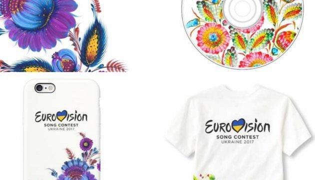 На Євробачення з бюджету дали 450 мільйонів