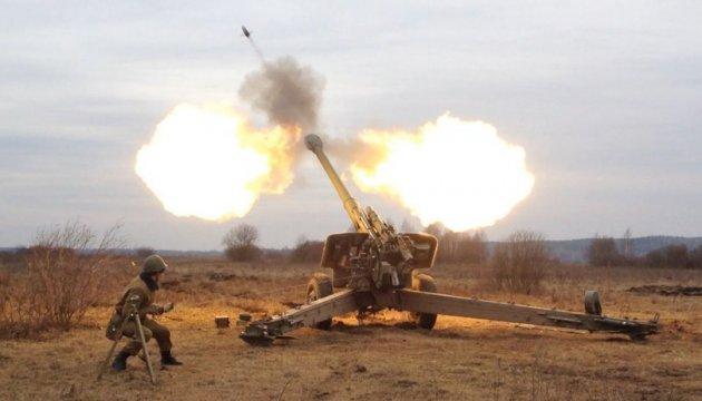 L'invasion Russe en Ukraine - Page 2 630_360_1465531799-2476
