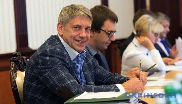 Министр объяснил, как и когда Украина станет энергетически независимой