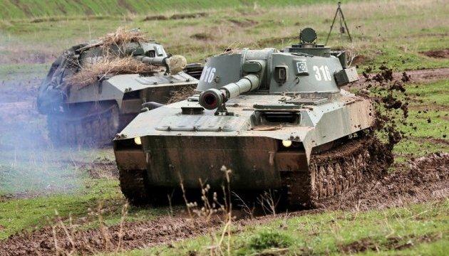 Експерт сказав, чим небезпечна раптова перевірка боєздатності армії РФ