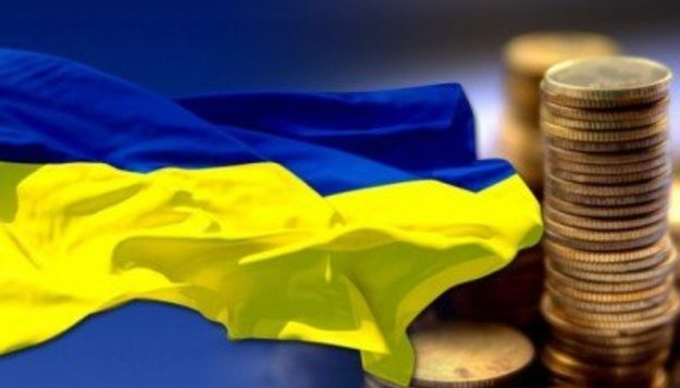 EU will now invest more in specific development projects in Ukraine