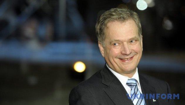 Финляндия напомнила Москве: если ситуация ухудшится - остается дорога в НАТО
