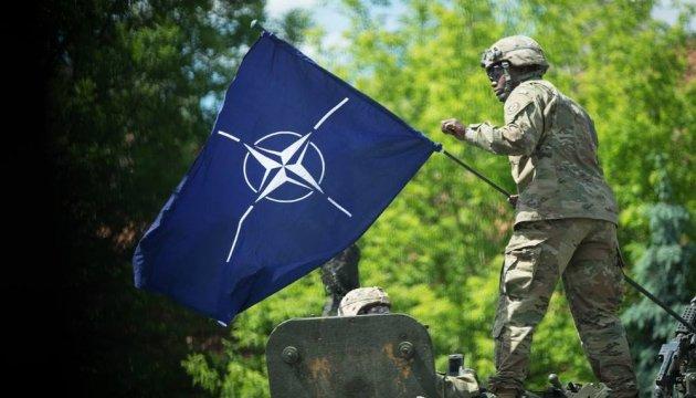 НАТО определилось с