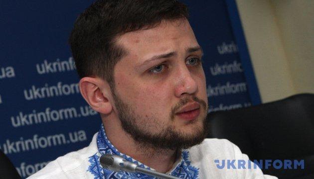 Афанасьєв: Росія насмішила учасників конференції ОБСЄ