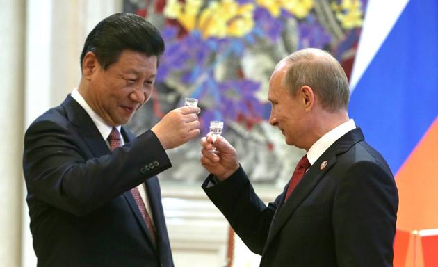 Фото: 3mv.ru