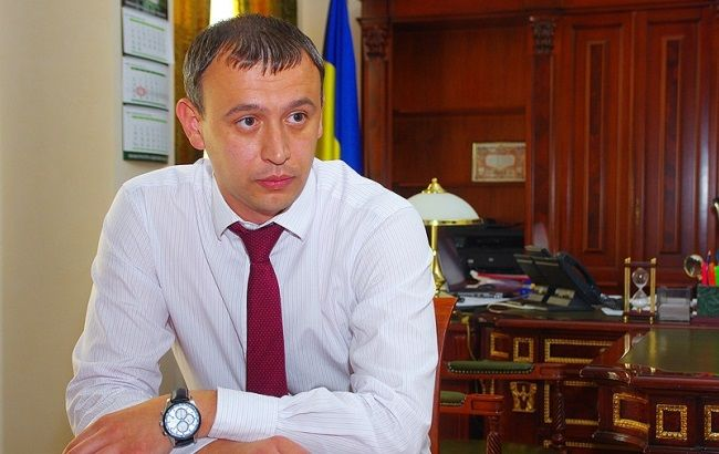 Фото: rbc.ua