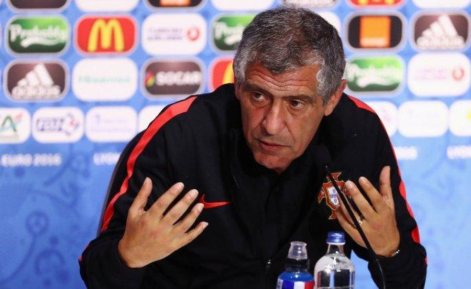 Фернанду Сантуш. Фото: ua-football.com