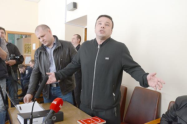 Фото: fakty.ua