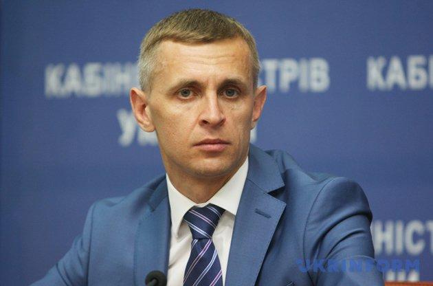 Віктор Шлінчак