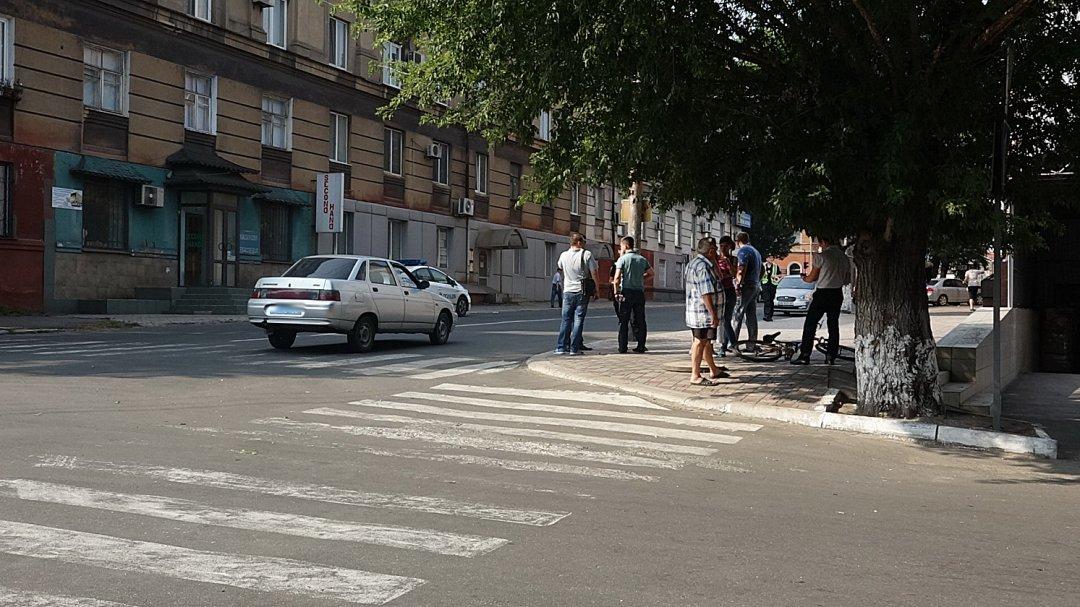 Фото: Прокуратура Донецької області