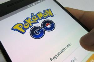 Ministerio del Interior advierte: Pokémon Go es mortalmente peligroso