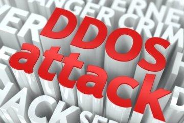 У США - масована DDoS атака, підозрюють Росію