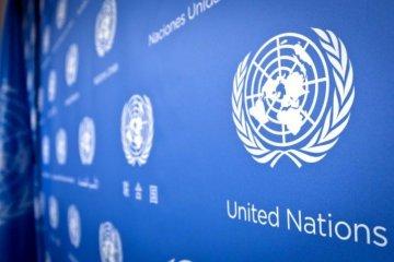 Австралія не висуватиме свого кандидата на виборах Генсекретаря ООН