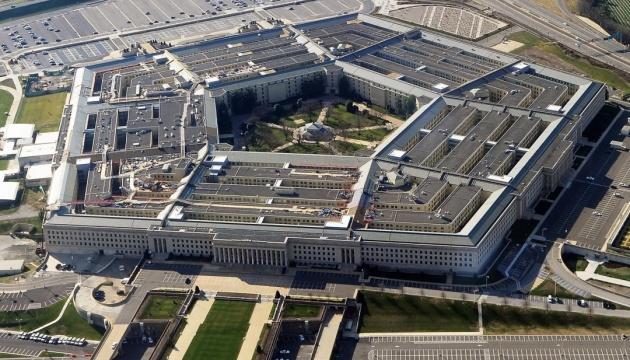 Кремль повинен допустити спостерігачів на військові навчання у Криму - Пентагон