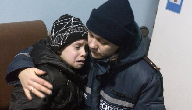 L'invasion Russe en Ukraine - Page 5 630_360_1467445843-7198