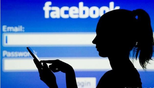 Facebook проганятиме провокаційні новини через спам-фільтри