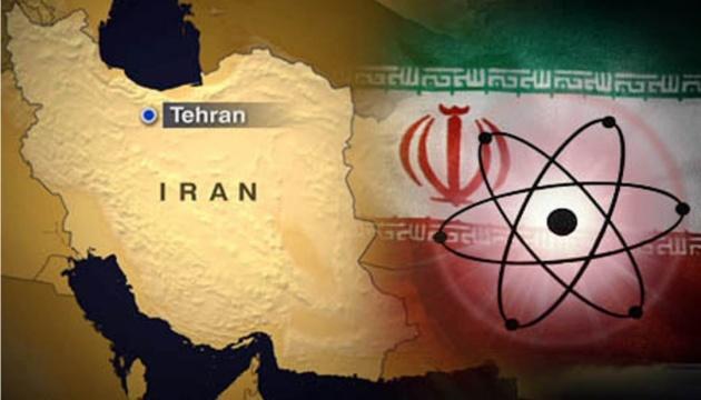 Іранський фізик-ядерник помер у в'язниці