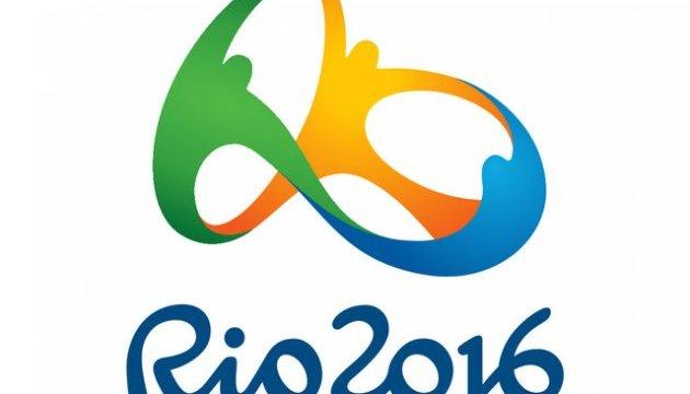 Російських легкоатлетів не буде на Олімпіаді в Ріо – рішення суду в Лозанні