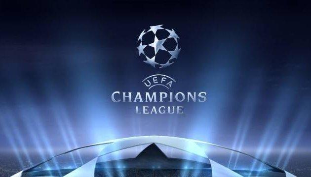"""""""Шахтар"""" у серії пенальті віддав """"Янг Бойз""""путівку до плей-офф Ліги чемпіонів"""