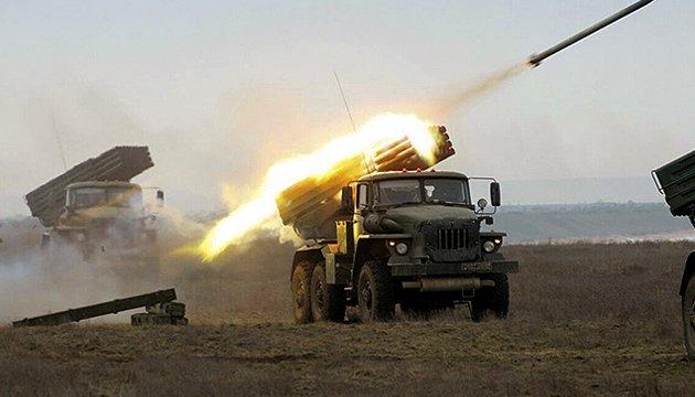 L'invasion Russe en Ukraine 630_360_1468995716-2538