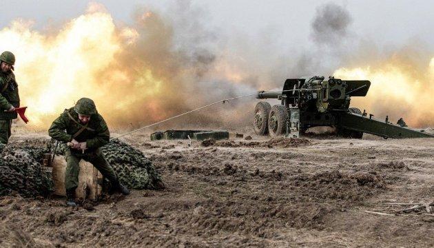 L'invasion Russe en Ukraine - Page 6 630_360_1469087092-5704