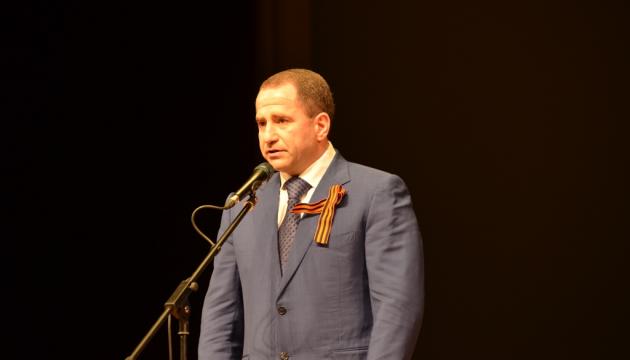 Экс-депутат Госдумы: Украина с Бабичем получит шпионское кубло