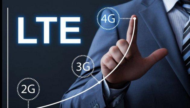 Південна Корея хоче інвестувати у розвиток 4G та 5G в Україні