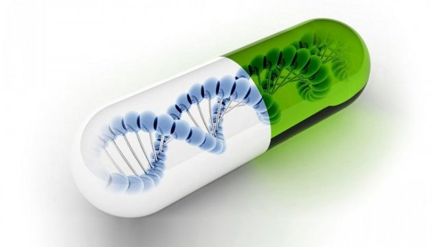 Генний допінг: спортсменам змінюють ДНК