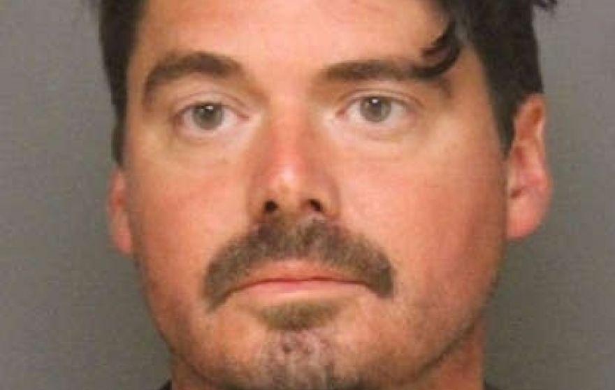 На фото - американський злочинець-педофіл Джейкоб Келлс
