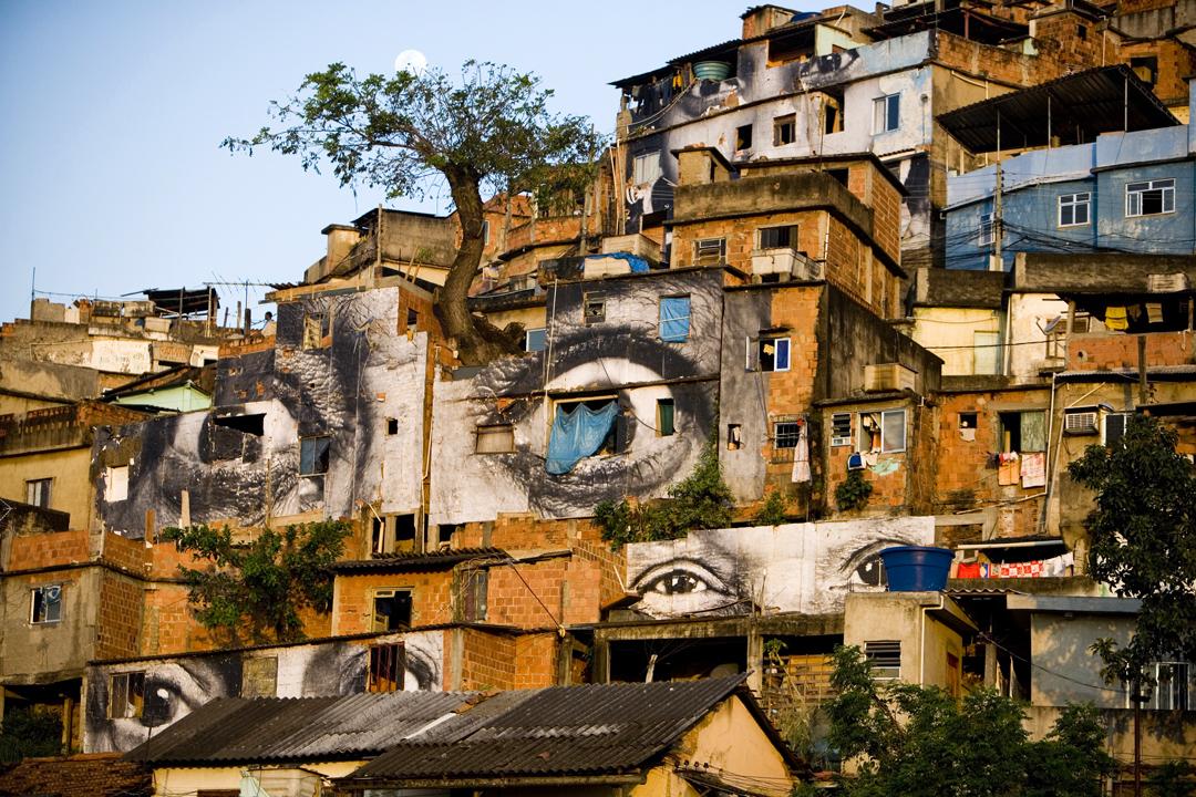 Кусючі ціни в Ріо не всіх злякали
