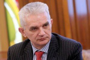 Experte: Nach dem Vorwurf gegen die Ukraine will Putin gegen sie als gegen Terroristen kämpfen