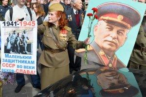 Що українці знайшли у Сталіні. «Совок», прокляття чи сильна Україна?