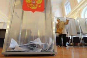 Por qué el mundo civilizado no debe reconocer la nueva Duma