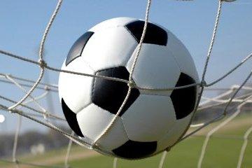 Де дивитися матчі 12 туру футбольної Прем'єр-ліги