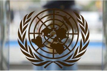 ООН констатує системні порушення прав людини на Донбасі та в Криму