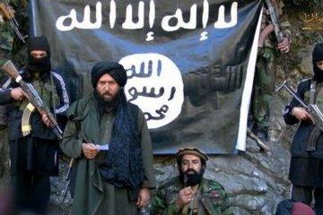 """У Кишиневі затримано молдаванина за пропаганду """"Ісламської держави"""""""