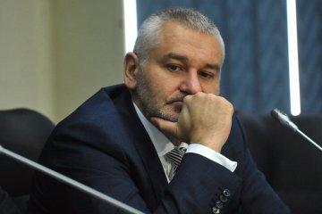До кінця року повернення українських політв'язнів з Росії не буде - Фейгін