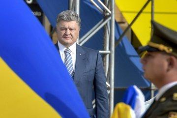 Президент: Консули в РФ - остання надія українців за кордоном