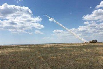 Військовий експерт розкрив місце і подробиці запуску нової ракети