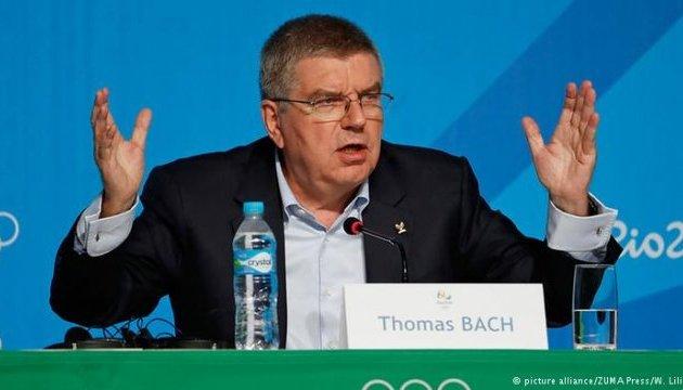 13 антидопінгових агентств засудили МОК за допуск росіян на Олімпіаду