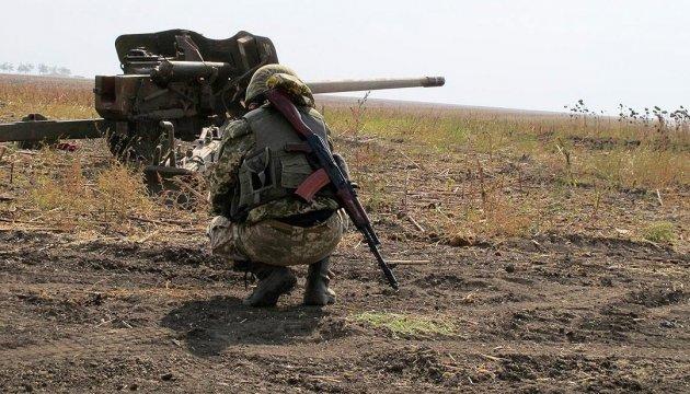 L'invasion Russe en Ukraine - Page 3 630_360_1470116607-7536