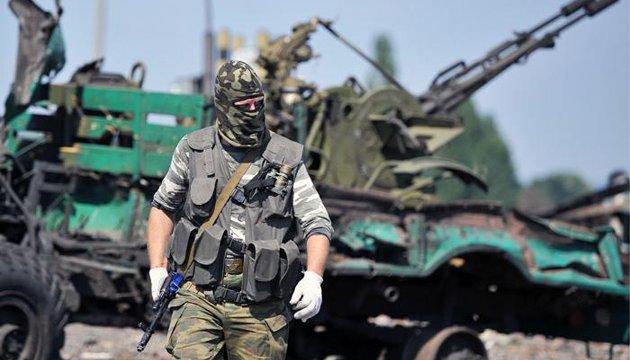 L'invasion Russe en Ukraine - Page 5 630_360_1470291988-9160