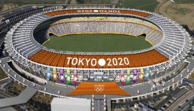 МОК включив до програми Олімпіади-2020 п'ять нових видів спорту