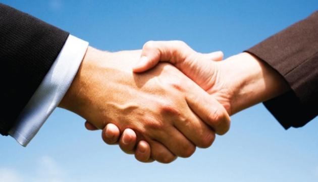 Ukraine, Romania sign protocol on transboundary water cooperation