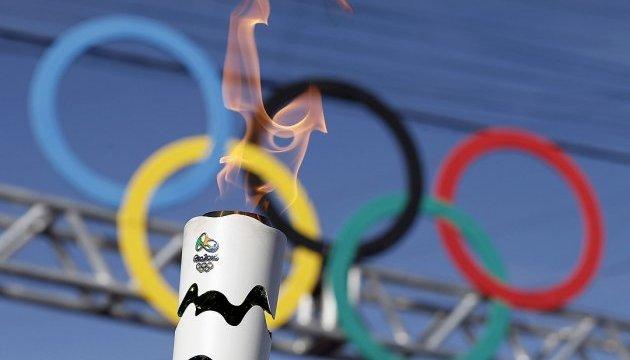 Українська бігунка на Паралімпіаді завоювала золоту медаль зі світовим рекордом