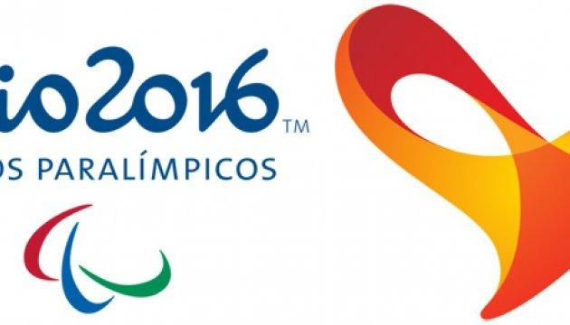 Російських паралімпійців можуть відсторонити від Ігор у Ріо - ЗМІ