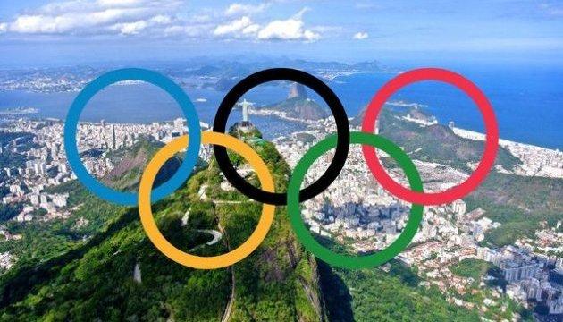 Сьогодні в Ріо розіграють 14 комплектів нагород