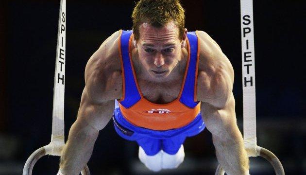 Голландія вигнала з команди олімпійця після «святкової ночі»