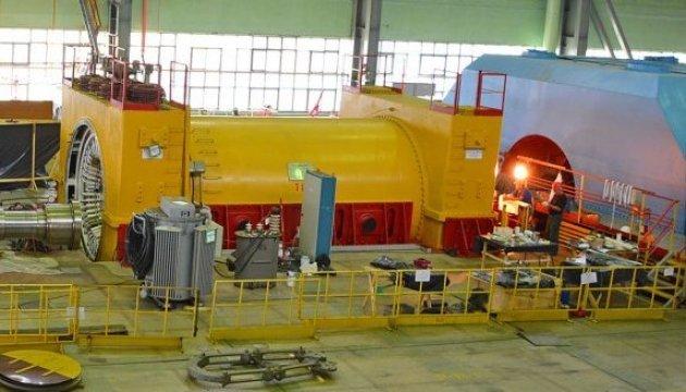 Бомба замедленного действия: атомная энергетика Украины на грани коллапса