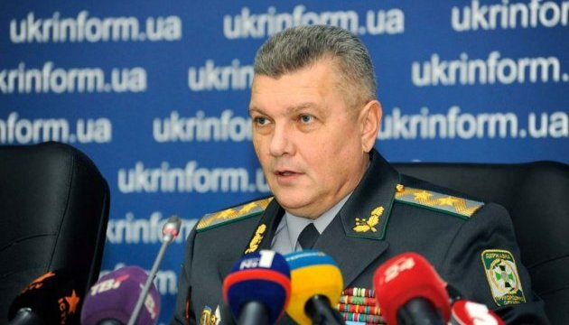 Прикордонники заборонили в'їзд до України 616 росіянам - Назаренко